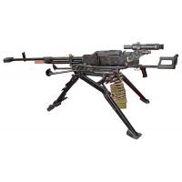 Кулемет «Корд»