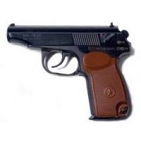 """Пістолет """"Макарова"""""""